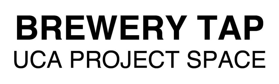 Brewery Tap logo