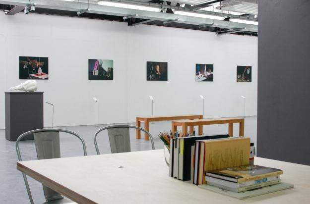 Jane Murtagh (MA Curatorial Practice)