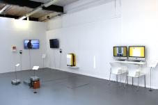 Stella Prasetya (MA Curatorial Practice)