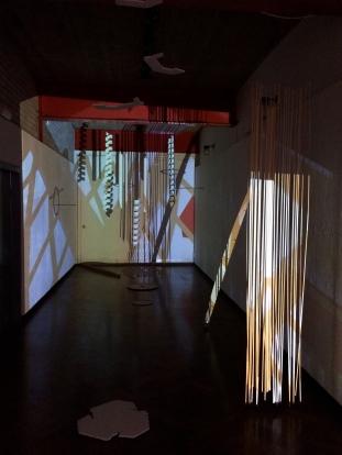 Elia Neopyhtou (MA Curatorial Practice)