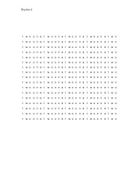 Microsoft Word - rhythm2 poem .docx
