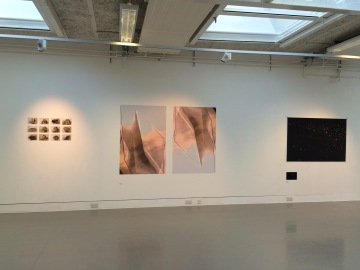 exhibition-02